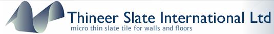 Thineer Slate International Ltd
